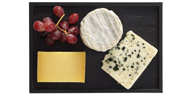 BUFFETS-Classiques-Fromages-640x320
